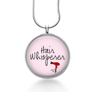 Hair-stylist-necklace-Hair-whisperer-beautician-stylist-gift