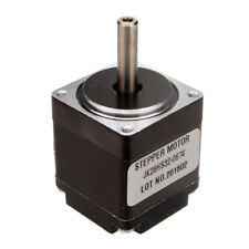 Jkm Nema11 1828 Hybrid Stepper Motor Two Phase 4 Wires 32mm For Cnc Router
