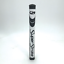 Authentic-SuperStroke-CORD-Putter-Grips-Tour-Only thumbnail 3