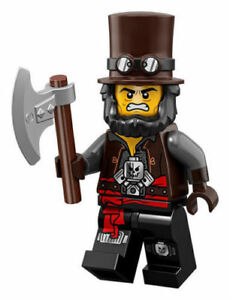 The-LEGO-Movie-2-Minifigure-Series-71023-APOCALYPSEBURG-ABE-LINCOLN