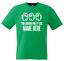 miniature 11 - AMONG US PERSONALISED Kids Gaming T-Shirt Crewmate Boys Girls Tee Top
