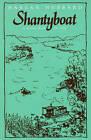 Shanty Boat: A River Way of Life by Harlan Hubbard (Paperback, 1977)