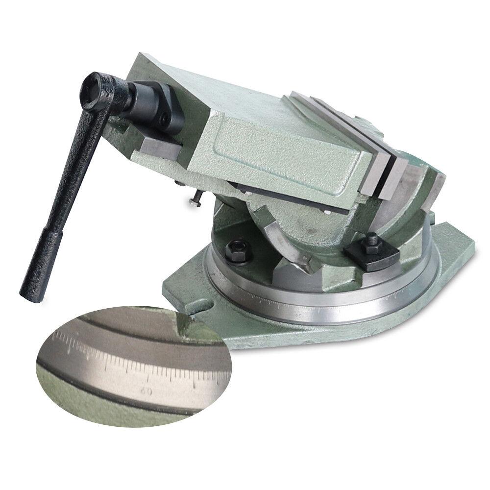 500 vis /à bois FX5 OPSIAL t/ête frais/ée Torx F//Partiel 4 x 40 mm FX5P4004002B ZIngu/é D-Work