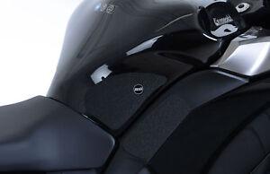 R-amp-G-Tank-Traction-Grip-for-Kawasaki-Z1000SX-2011-CLEAR