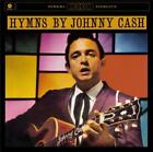 Hymns By Johnny Cash+2 Bonus von Johnny Cash (2014)