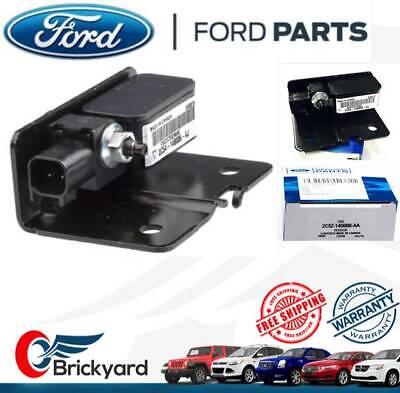 Genuine Ford Sensor Assembly 2C5Z-14B006-AA