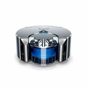 Dyson-360-Eye-RB01NB-Robot-Vacuum-Cleaner-Cyclone-Nickel-Blue