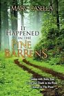It Happened in the Pine Barrens by Mary Casella (Paperback / softback, 2012)