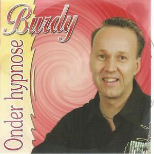 CD-album-BURDY-ONDER-HYPNOSE-HOLLAND-S