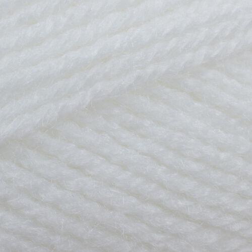 Tejido de lana Dollymix Varios Colores