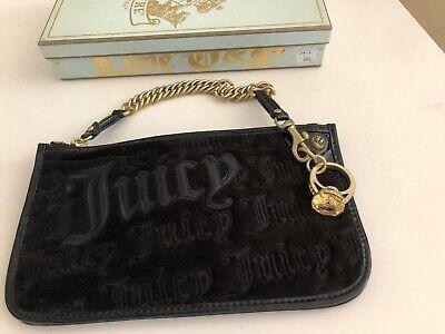 Find Taske i Håndtasker Juicy Couture Køb brugt på DBA