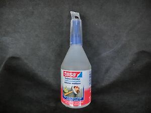 tesa-VIELZWECK-KLEBER-Klebe-Tube-Flasche-200gr-Nr-57065-100gr-3-95-WS