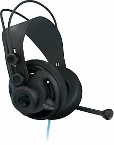 ersatzteil defekt roccat renga gaming headset f r pc ps4. Black Bedroom Furniture Sets. Home Design Ideas