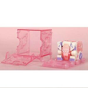 52TOYS-Beastbox-BB-EX01PT-Conservazione-Kit-Rosa