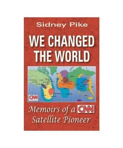 Sidney-Peak-034-We-Changed-the-World-034