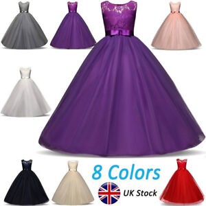 693c880f33010 Tutu Birthday Dress For Kids Girl Party Wear Costume Baby Girl ...