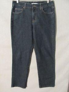 F2048 Bandolinoblu Mandie Hochwertig Jeans Damen 33x30 Farben Sind AuffäLlig Kleidung & Accessoires