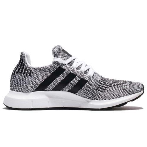 Adidas Originals Swift Run Herren Training Laufschuhe Turnschuhe DB0358