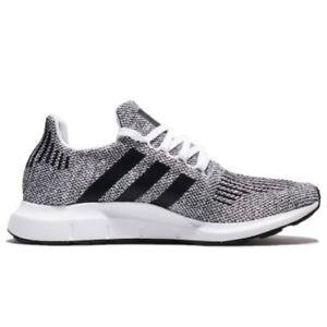 Adidas Originals Swift Run Mens Training Running Shoes Sneakers DB0358