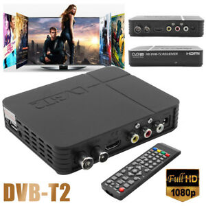 K2-DVB-T-T2-TV-Receiver-3D-Digital-Video-Terrestrial-MPEG4-PVR-HD1080P-TV-Box