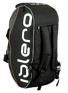 EVO-Sports-kit-bag-backpack-Gym-Weightlifting-MMA-Boxing-Football-Tennis-Duffle