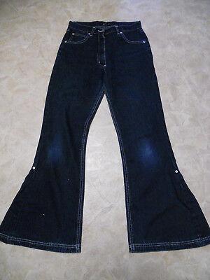 # Super Schöne Damenhose Hose In Gr 164