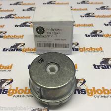 Land Rover 90 110 2.5TD Diesel Ignition Starter Switch - Bearmach - BR 3254R