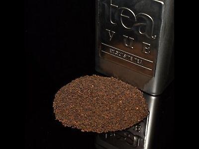Kenyan Tinderet Estate Mountain Black Loose Leaf Tea - Premium by Tea Vue