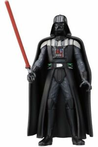 Metal Figure Collection MetaColle Star Wars ROGUE ONE DARTH VADER TAKARA TOMY