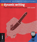 How to Make Words Work for You by Nick Souter, Guy Billout (Paperback, 2007)