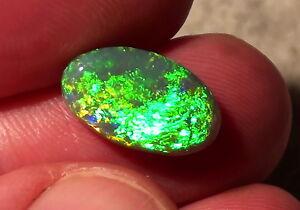 Gem-Class-Black-Opal-Brillanz-5-Top-Stein-4-72ct