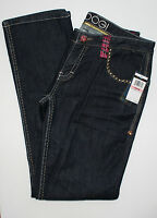 Authentic Coogi Jeans Size 13/14