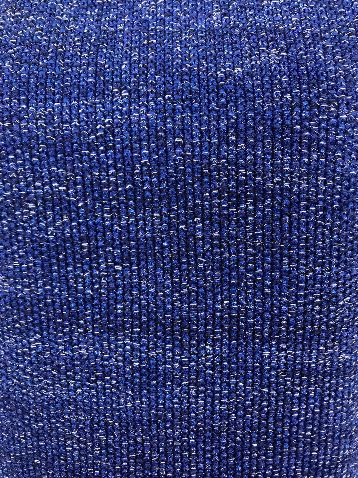 Maje Ladies Robe Trapeze Sleeveless Dress Marine Marine Marine Blau Größe 1 UK 8  US 4 43e8f1