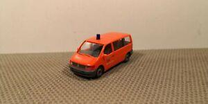 Herpa-MB-Vito-Berlin-Feuerwehr-Vi543-12