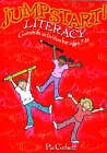 Jumpstart! Literacy: Games and Activities for Ages 7-14 by Pie Corbett (Paperback, 2004)