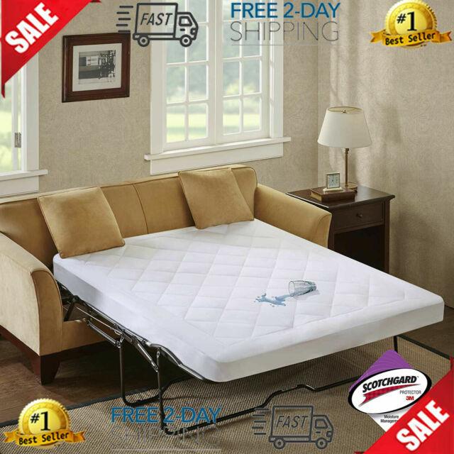 Futon Sofa Couch Bed Sleeper Camo