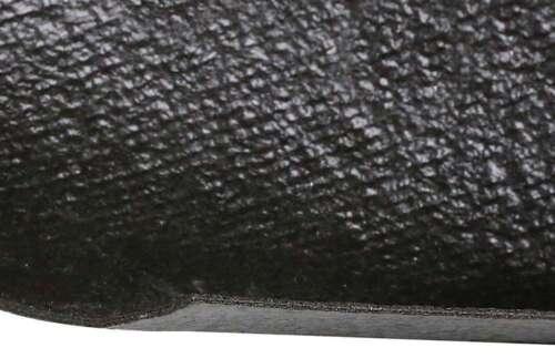 "Anti-Rutsch-Matte von ADAM HALL 1HE Stahl Rack-Drawer 1 HE 19/"" Rackschublade"