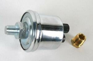 SEN-1031 Dakota Digital Oil//Air Pressure Sending Sending Unit