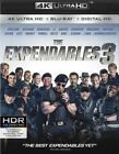 The Expendables 3 Region 1 - DVD