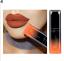 21-Color-PUDAIER-Long-Lasting-Waterproof-Velvet-Matte-Lipstick-Liquid-Lip-Pencil thumbnail 15