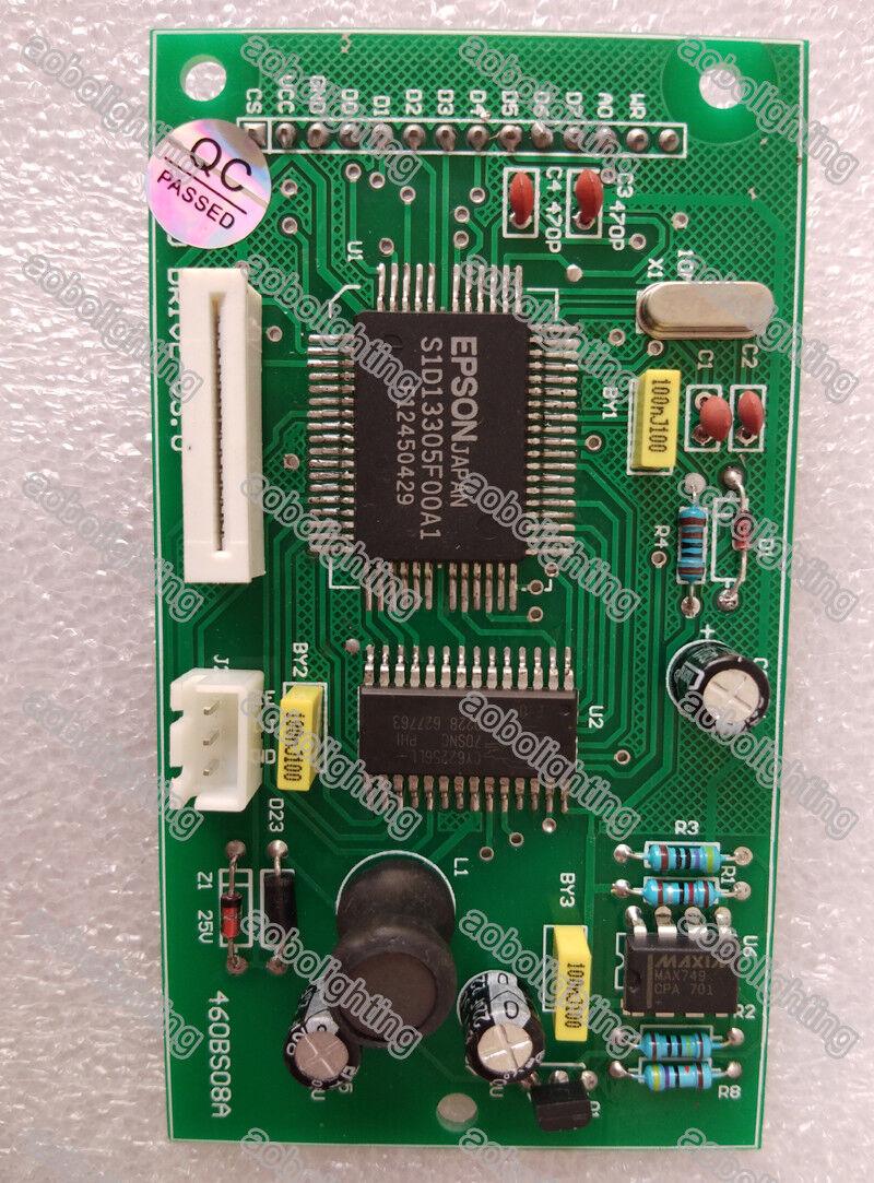dmx console led stage light controller dmx512 dimming control driver board pcb 6400143519584 ebay. Black Bedroom Furniture Sets. Home Design Ideas