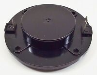 Cerwin Vega Diap00005 Diaphragm For Comp00008 Driver Fits Int-252v2 Speaker