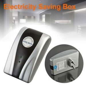 Eco-Watt365-NEW-Power-Energy-Power-Saving-Box-EU-Plug-HQ
