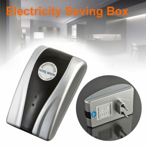 90V-250V-Eco-Watt-365-Power-Saver-Electric-Energy-Saving-Box-Plug-Device-AW