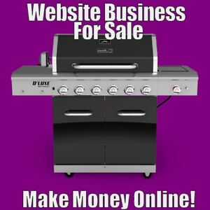 GRILLS-Website-Earn-102-04-A-SALE-FREE-Domain-FREE-Hosting-FREE-Traffic