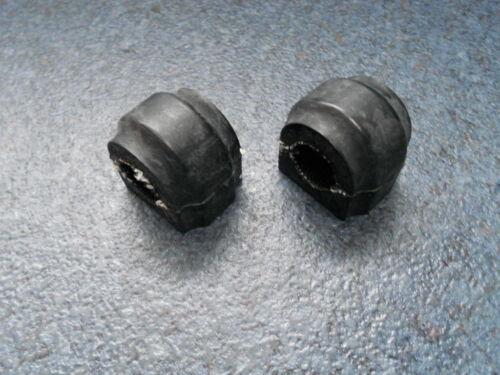 ORIGINAL MINI  Gummilager Stabilisator Hinterachse R50 R52 R55 R56 R57