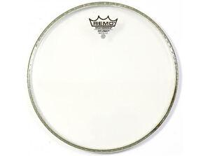 "Remo 16"" Diplomat Clear Drum Head BD-0316-00 !"