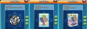 Worlds-2017-Sleeve-Deckbox-amp-Coin-Pokemon-TCG-Online-Digital-Card-PTCGO