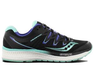 saucony triumph mujer zapatos