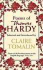 Poems of Thomas Hardy by Thomas Hardy (Paperback, 2007)